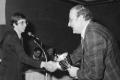 2. Guido e Ascanio (Congresso di Modena, 1977)