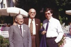 1989 Casciana - Tiburto Zoroastro Guido
