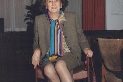 2a Festa della Sibilla, Genova 1991: Nety