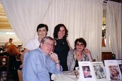 Guido,Malia, Marina 2004