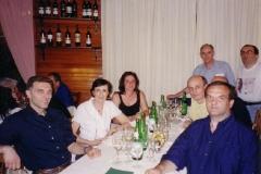 nbangasimonacartesioomarpipinomargravio2004