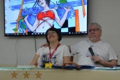 Pratolina e Guido