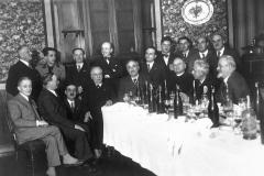 1933-Modena-ottobrata-1 con dida(vers.2)