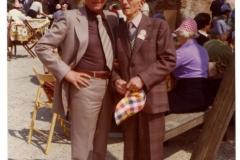 1977-Modena-Giupin-Marin Faliero