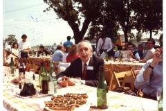 1982-Modena-4-Favolino