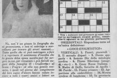 1948-Frac Rosso