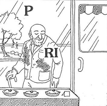 è sporca P o l'avo RI? = espor capolavori Leo-4-99