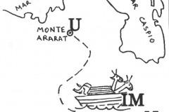 partita N IM arca per U = partita Danimarca-Perù   Sib 4-10